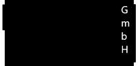 BERBU GmbH Vermietung aus Essen Logo